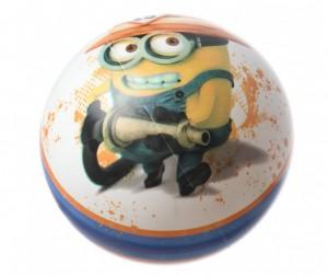 Купить Unice Мяч Миньоны 15 см