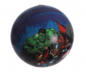 Купить Unice Мяч Мстители 15 см
