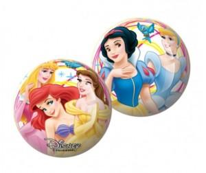 Купить Unice Мяч Принцессы 23 см