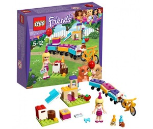 ����������� Lego Friends 41111 ���� �������� ���� ��������: ���������