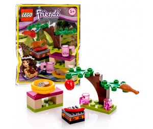 ����������� Lego Friends 561505 ���� �������� ������