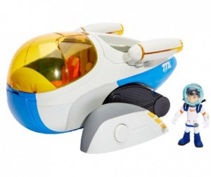 Miles from Tomorrowland ������� ����� ������������ ��������