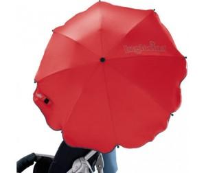Купить Зонт для коляски Inglesina Универсальный