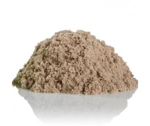 Космический песок с песочницей и формочками 3 кг