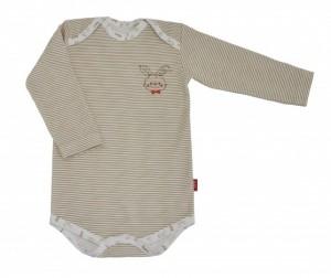 Купить Лео Боди Малыш 1574-1