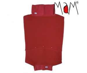 MaM Design �������� ������-������� ��� ���� � ������ Babywearing Dickey Fleece