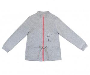 Купить Мамуляндия Куртка для девочки Стрекоза 16-0804