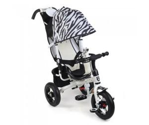 Купить Велосипед трехколесный Mars Mini Trike 000777