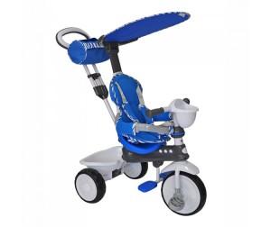 Купить Велосипед трехколесный Mars Mini Trike LT-7811