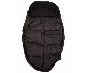 Демисезонный конверт Mountain Buggy Foot Muff
