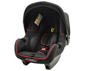Купить Автокресло Nania Beone Sp Ferrari