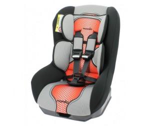 Купить Автокресло Nania Driver FST