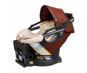 ���������� Orbit Baby Infant Car Seat G3