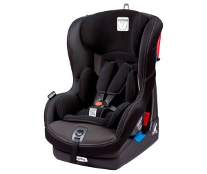 Автокресло Peg-perego Primo Viaggio Switchable (Convertibile)