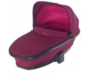 Люлька Quinny Foldable Carrycot