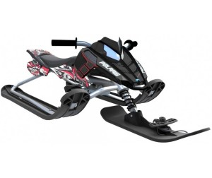 Снегокат R-Toys Snow Moto Polaris Rush