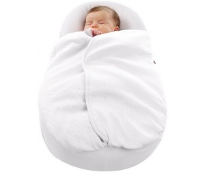 Одеяло Red Castle Cocoonacover для матрасика Cocoonababy Tog 0.5
