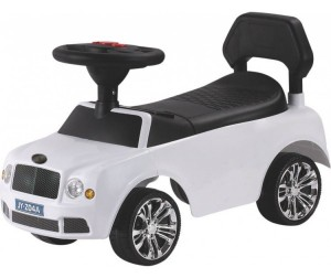 Каталка RiverToys Bentley JY-Z04A