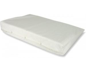 Купить Selby Подушка для младенца