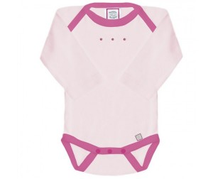 SwaddleDesigns ���� � ������� ������� 6-12 ���.