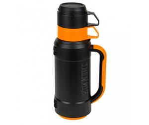Термос Thermos hampion 888 1.8 л