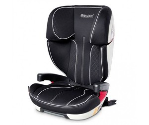 Автокресло Welldon Cocoon Travel Fit BS09-T