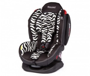 ���������� Welldon New Smart Sport Side Armor & CuddleMe
