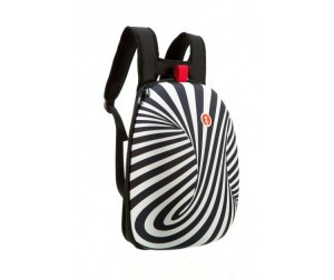 Zipit Рюкзак Shell Backpacks
