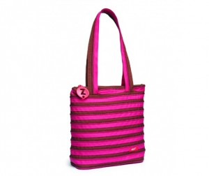 Zipit Сумка Premium Tote/Beach Bag