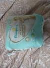 16865 Pampers Подгузники-трусики Premium Care р.4 (9-15 кг) 22 шт. от пользователя жанна