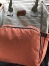 32012 Forest kids Сумка-рюкзак для мамы Tarde от пользователя Ольга