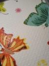 39284 FunnyLon портативный Butterfly World 140х200х1 см от пользователя Марина