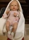 52684 Arias Elegance Кукла девочка Andie 40 cм от пользователя Анастасия