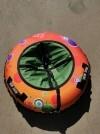 56869 SnowShow Дизайн Стандарт UFO 105 см от пользователя Олег