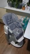 11789 Farla Чехол на стульчик для кормления Peg-Perego Tatamia от пользователя Юля