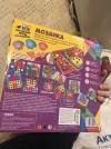 20588 Bondibon Мозаика для малышей от пользователя Анна