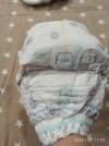 21656 Pampers Подгузники-трусики Premium Care Maxi р.4 (9-15 кг) 58 шт. от пользователя Денис