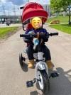 30239 Forest kids Moor от пользователя Екатерина