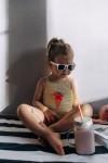 31259 Happy Baby 50548 от пользователя Мария