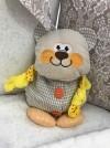 35126 Мякиши Доктор Мишутка от пользователя Анастасия