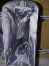 36983 Forest kids Сумка-рюкзак для мамы Tarde от пользователя Ангелина