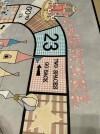 40424 Porolon Детский коврик Парк развлечений от пользователя Наиля