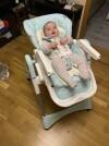42947 Sweet Baby Royal от пользователя Динара