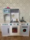 51329 Edufun Игровой набор Кухня EF7258 от пользователя Екатерина