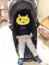 54096 Xo Kid Asmus от пользователя Динара