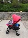 54894 CAM Portofino от пользователя Лидия