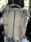 61347 Forest kids Сумка-рюкзак для мамы Tarde от пользователя Анна