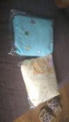 10709 Ангелочки Простыня на резинке 4220 от пользователя natalya  ofitserova