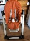16892 ROXY-KIDS Универсальный чехол для детского стульчика от пользователя Кристина