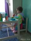 22880 Гном Набор мебели Малыш-2 от пользователя Анастасия